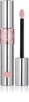 Yves Saint Laurent Volupté Night Rehab Lip Mask hranilna maska za ustnice