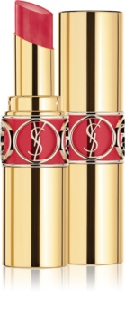 Yves Saint Laurent Rouge Volupté Shine Oil-In-Stick batom hidratante