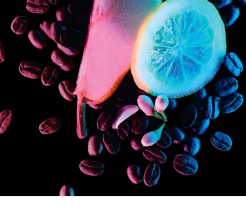 Yves Saint Laurent Black Opium Glowing toaletná voda pre ženy 90 ml