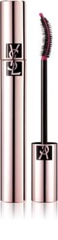 Yves Saint Laurent Mascara Volume Effet Faux Cils The Curler mascara cils allongés, courbés et volumisés