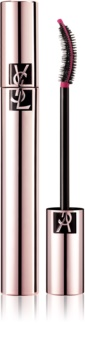 Yves Saint Laurent Mascara Volume Effet Faux Cils The Curler máscara para prolongamento, curvatura e volume