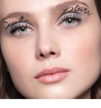 Yves Saint Laurent Mascara Volume Effet Faux Cils The Curler спирала за удъжаване, извиване и обем