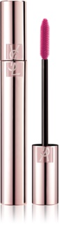 Yves Saint Laurent Mascara Volume Effet Faux Cils Flash Primer base à mascara pour des cils volumisés et courbés