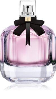 Yves Saint Laurent Mon Paris eau de parfum para mulheres 150 ml