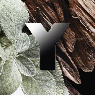 Yves Saint Laurent Y парфумована вода для чоловіків 100 мл
