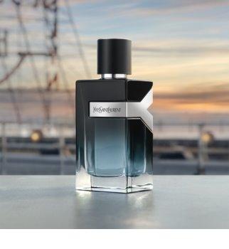 Yves Saint Laurent Y parfumska voda za moške 100 ml