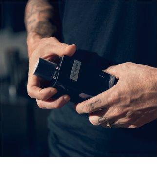 Yves Saint Laurent Y eau de parfum para hombre 100 ml
