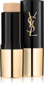 Yves Saint Laurent Encre de Peau All Hours Stick make-up v paličici 24 ur
