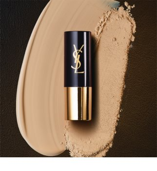 Yves Saint Laurent Encre de Peau All Hours Stick make-up v tyčince 24h