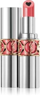 Yves Saint Laurent Volupté Plump-In-Colour rossetto per labbra carnose