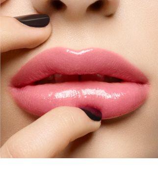 Yves Saint Laurent Volupté Plump-In-Colour šminka za polne ustnice