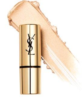 Yves Saint Laurent Touche Éclat Shimmer Stick kremasti osvetljevalec v paličici