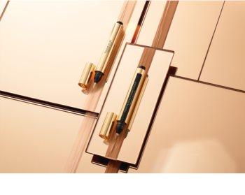 Yves Saint Laurent Touche Éclat High Cover korektor za osvetljevanje v peresu za polno prekrivanje