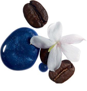 Yves Saint Laurent Black Opium Intense eau de parfum pour femme 90 ml