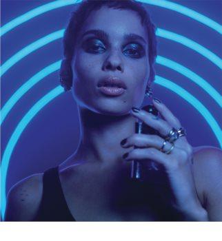 Yves Saint Laurent Black Opium Intense Eau de Parfum for Women 90 ml