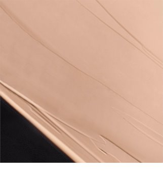Yves Saint Laurent Encre de Peau Le Cushion fond de teint longue tenue coussin SPF 23 recharge