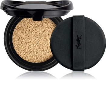 Yves Saint Laurent Encre de Peau Le Cushion стійкий кушон-тональний крем SPF 23 замінний блок