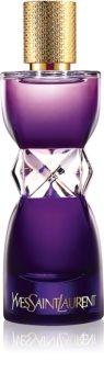 Yves Saint Laurent Manifesto Le Parfum perfume para mulheres 50 ml