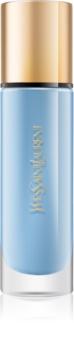 Yves Saint Laurent Touche Éclat Blur Primer élénkitő sminkalap a make-up alá a bőr tonizálására