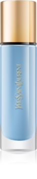 Yves Saint Laurent Touche Éclat Blur Primer rozświetlająca baza pod podkład do tonizacji skóry
