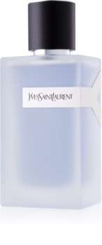 Yves Saint Laurent Y Aftershave Water for Men 100 ml