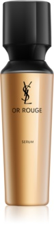 Yves Saint Laurent Or Rouge Regenerating And Brightening Serum with Anti-Aging Effect