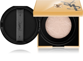 Yves Saint Laurent Touche Éclat Le Cushion Collector Brightening Cushion Foundation Limited Edition