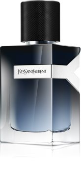 Y by Yves Saint Laurent