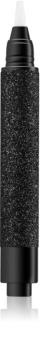 Yves Saint Laurent Black Opium Eau de Parfum limitierte edition click & go für Damen 2,5 ml