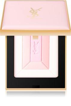 Yves Saint Laurent Face Palette Collector Illuminating Blush