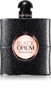 Yves Saint Laurent Black Opium eau de parfum da donna 90 ml