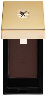 Yves Saint Laurent Couture Mono dlhotrvajúce očné tiene
