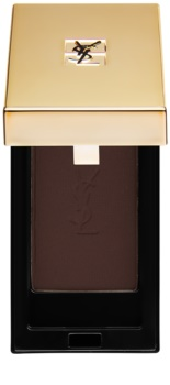 Yves Saint Laurent Couture Mono umbra de ochi long-lasting