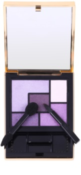 Yves Saint Laurent Couture Palette тіні для повік