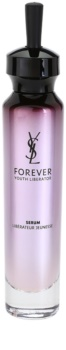 Yves Saint Laurent Forever Youth Liberator sérum facial rejuvenescedor