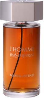 Yves Saint Laurent L'Homme Parfum Intense parfémovaná voda pro muže 200 ml