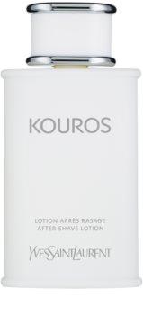 Yves Saint Laurent Kouros woda po goleniu dla mężczyzn 100 ml