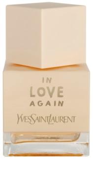 Yves Saint Laurent La Collection In Love Again woda toaletowa dla kobiet 80 ml