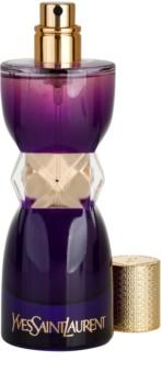 Yves Saint Laurent Manifesto L'Élixir Eau de Parfum for Women 50 ml