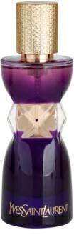 Yves Saint Laurent Manifesto L'Élixir eau de parfum para mujer 30 ml