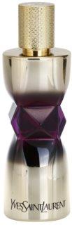 Yves Saint Laurent Manifesto Le Parfum parfém pre ženy 50 ml