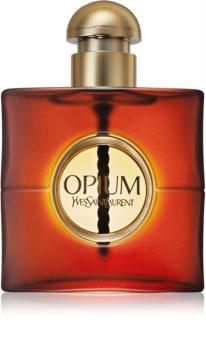 Yves Yves Saint Opium Opium Opium Yves Laurent Saint Laurent Laurent Saint BoeCdx