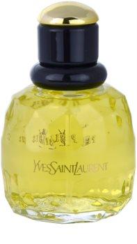 Yves Saint Laurent Paris Eau de Parfum for Women 50 ml