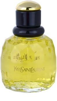 Yves Saint Laurent Paris eau de parfum pentru femei 50 ml