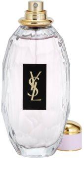 Yves Saint Laurent Parisienne L'Eau eau de toilette nőknek 90 ml