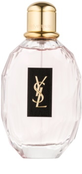 Yves Saint Laurent Parisienne Eau de Parfum Damen 90 ml