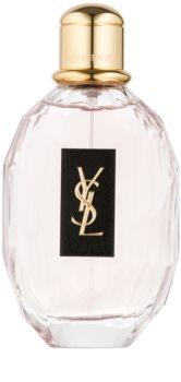 Yves Saint Laurent Parisienne eau de parfum nőknek 90 ml