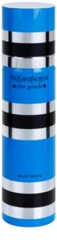 Yves Saint Laurent Rive Gauche toaletná voda pre ženy 100 ml