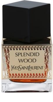 Yves Saint Laurent Splendid Wood parfémovaná voda unisex 80 ml