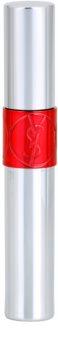 Yves Saint Laurent Matt Touch pflegendes Lipgloss